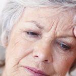 5 claves para tratar la cefalea tensional