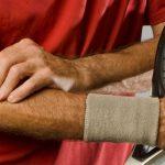 Epicondilalgia lateral o codo de tenista