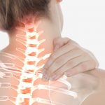 Tortícolis: causas y tratamiento con fisioterapia