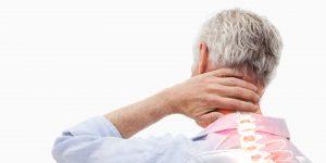 Dolor de cabeza cervical (Dolor de cabeza cervicógeno): Tratamiento con Fisioterapia en Madrid