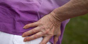 Artritis de Cadera: Tratamiento con Fisioterapia en Madrid