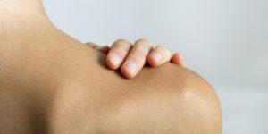 Esguince acromioclavicular: Tratamiento, Rehabilitación y ejercicios