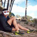 Fisioterapia para la fractura de tobillo: Reduce el tiempo de recuperación con nuestro tratamiento y rehabilitación