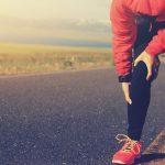 Síndrome Compartimental en la Pierna: Qué es y tratamiento con Fisioterapia