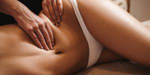 Drenaje Linfático después de liposucción