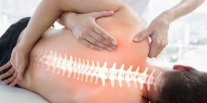 Oferta Fisioterapia Madrid