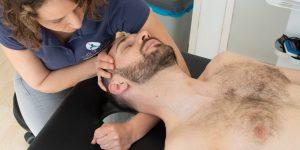 Mareos cervicales: Origen, Causas y Tratamiento