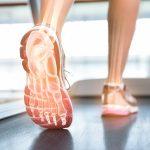 Fisioterapeuta bueno y barato