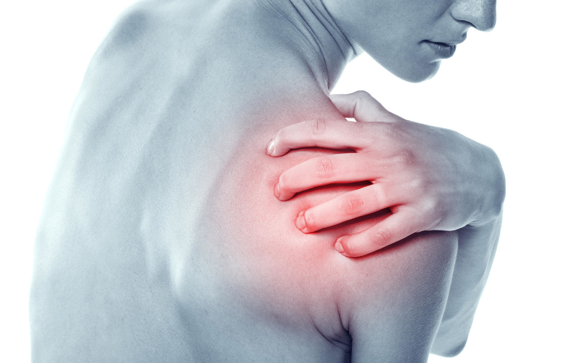capsulitis síntomas de diabetes en el hombro
