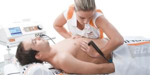 Indiba Fisio: La Diatermia en Fisioterapia con radiofrecuencia Indiba