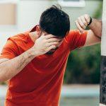 Mareos al levantarse: Tratamiento natural con fisioterapia
