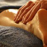3 tipos de masaje deportivo para mejorar tu rendimiento