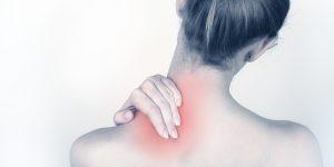 Esguince Cervical: Tratamiento con Fisioterapia en Madrid