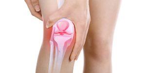 Rehabilitación de rotura de menisco con Fisioterapia