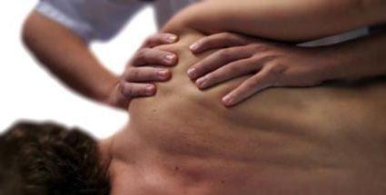 fisioterapia getafe