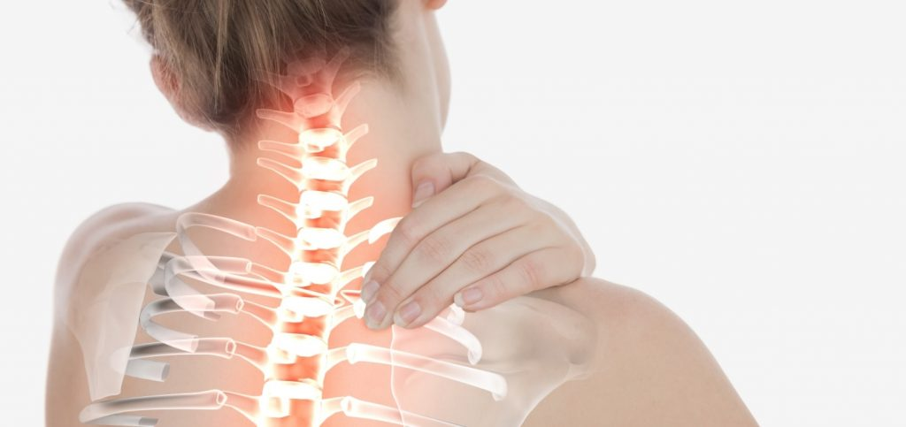 Especialistas en Osteopatía - Osteopatas Carabanchel