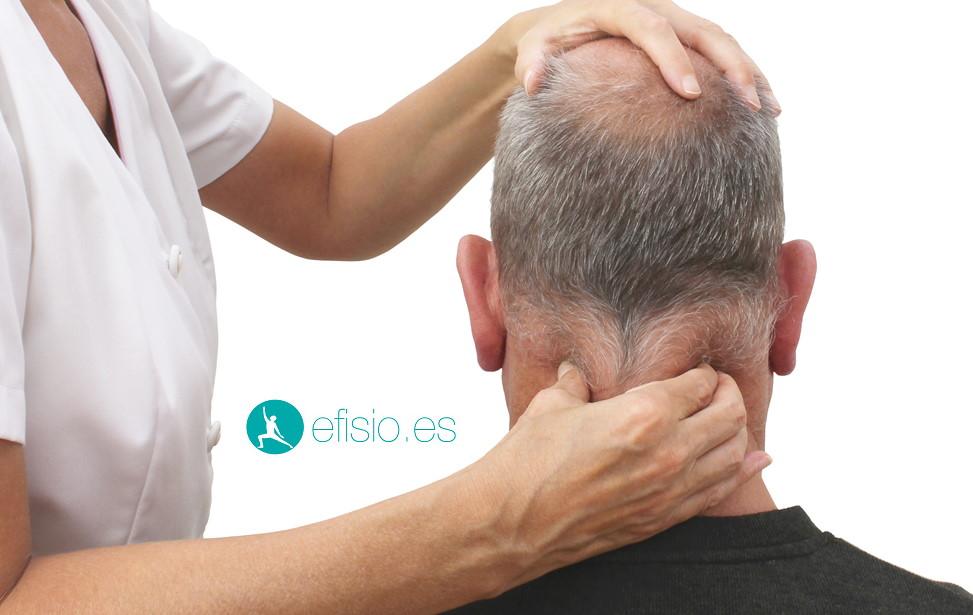tratamiento con fisioterapia mielitis transversa en Madrid y Getafe